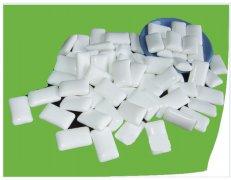 银杏口香糖的做法?银杏口香糖怎么做?银杏口香糖效果怎么样?